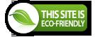 GreenLink Eco Friendly