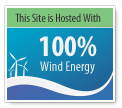 http://www.ipage.com/green-certified/hosting-badge-6.png